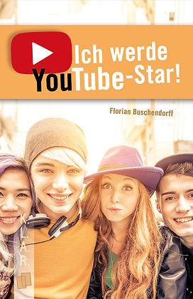 Ich werde YouTube-Star