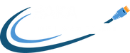 Haka Informatique Logo