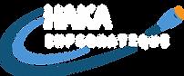 HAKA Logo.png