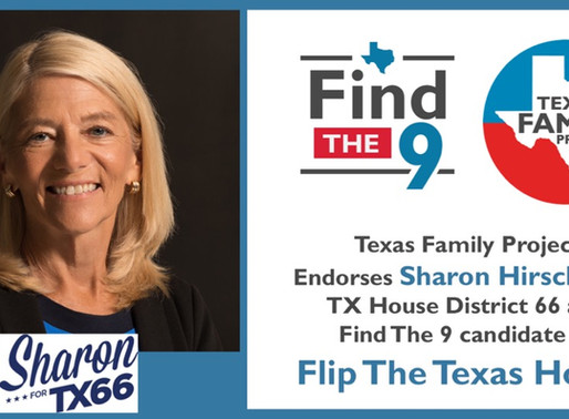 Flipping the House with Sharon Hirsch