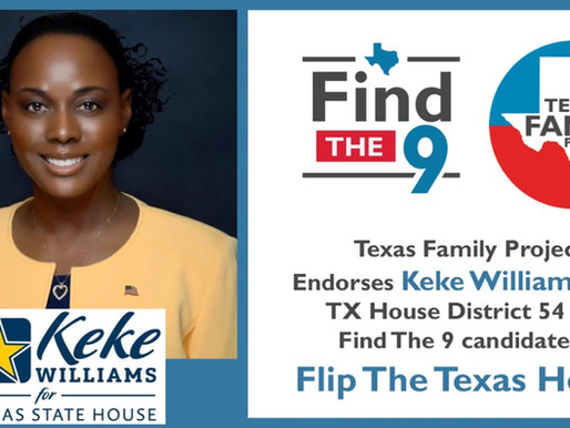 Flipping the House with Keke Williams