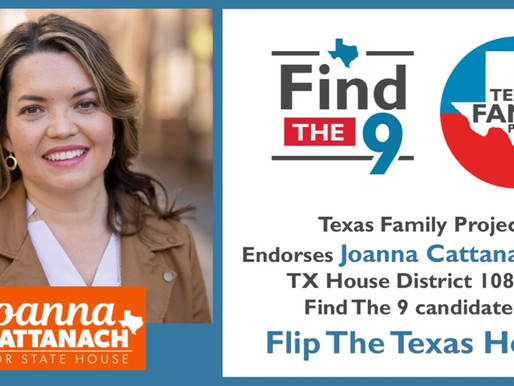 Flipping the House with             Joanna Cattanach