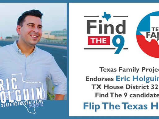 Flipping the House with Eric Holguin