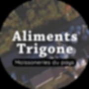 alimenttrigone.png