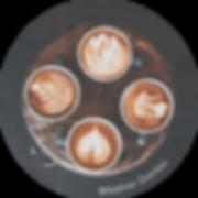 cafe.png