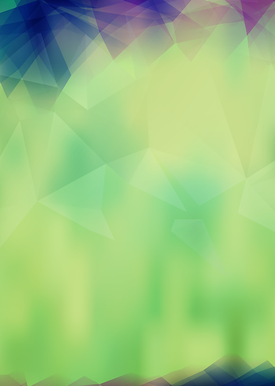 Colorful Abstract Background - Free PNG Images, Digital Download
