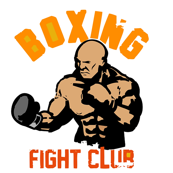 Boxing Fight Club Free PNG Images - Free Digital Image Download