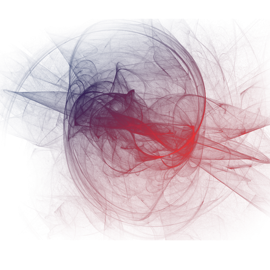 Magic Gradient Smoke - Free PNG Images, Transparent Image Instant Download