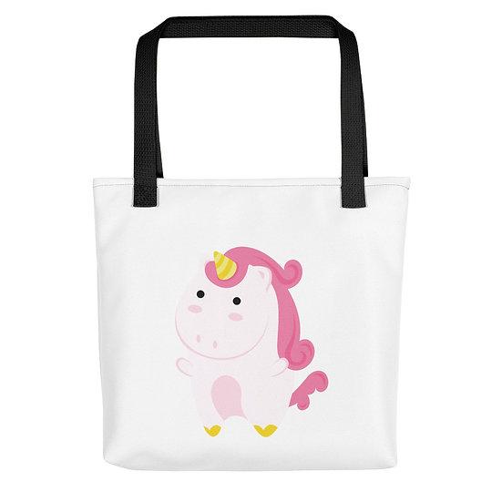 Sweet Unicorn Tote bag