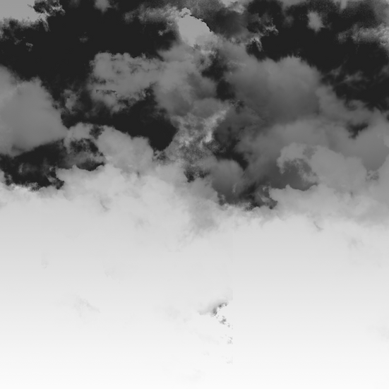 Black Clouds - Free PNG Images, Transparent Image Instant Download