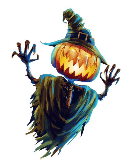 Halloween Ghost Free PNG Images - Free Digital Image Download