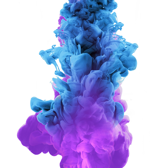 Elegant Abstract Smoke - Free PNG Images, Transparent Image Instant Download