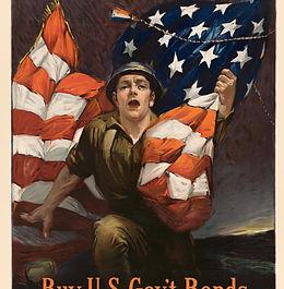 Poster (125).jpg