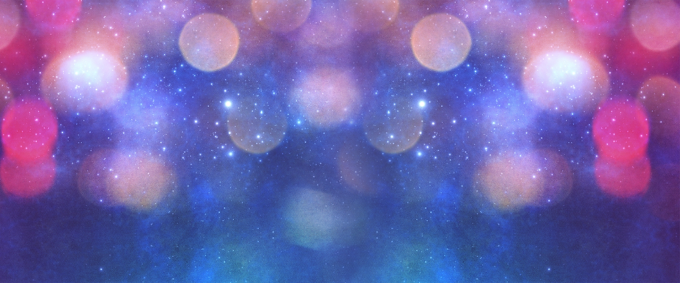 Abstract Background with Bubbles - Free PNG Images, Digital Download