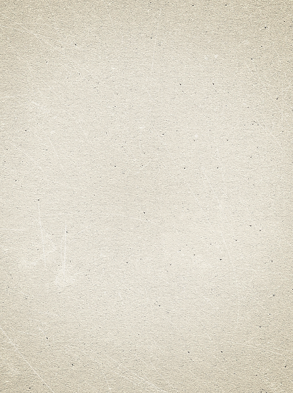 Rice Paper Texture Background - Free PNG Images, Instant Download