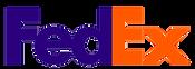 4-41408_fedex-logo-fedex-logo-psd-hd-png