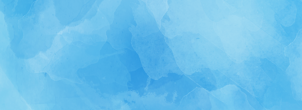 Abstract Blue Sky Background - Free PNG Images, Digital Download