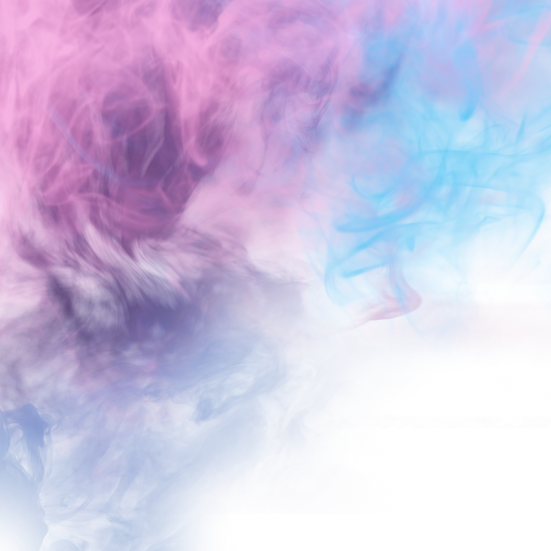 Abstract Cloudy Smoke - Free PNG Images, Transparent Image Digital Download