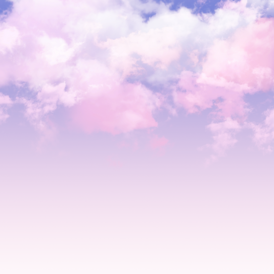 Romantic Art with Clouds - Free PNG Images, Transparent Image Digital Download