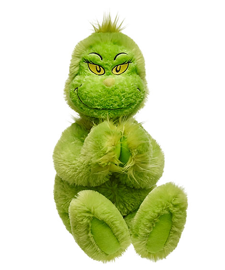 The Grinch PNG transparent background - Free PNG Images Digital Image Download