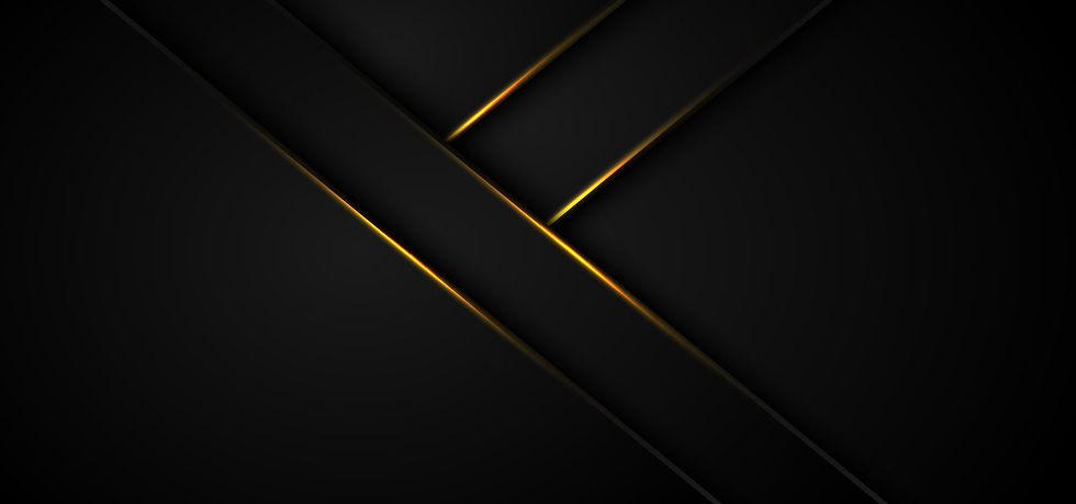 Abstract Black Gold Background - Free PNG Images, Digital Download