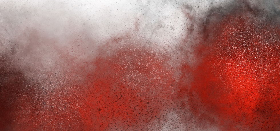 Beautiful Smoke Background - Free PNG Images, Instant Download