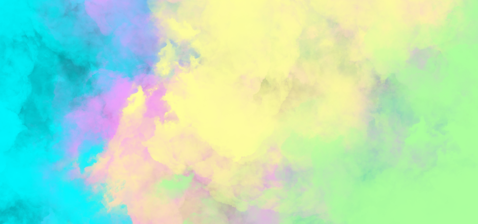 Pastel Colored Background - Free PNG Images, Instant Download