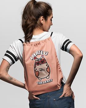 drawstring-bag-mockup-of-a-girl-in-back-
