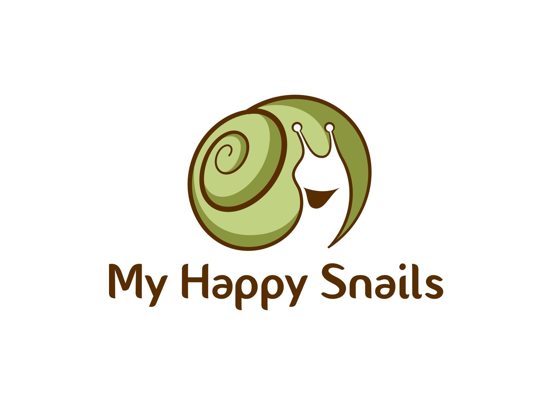 www.myhappysnails.com