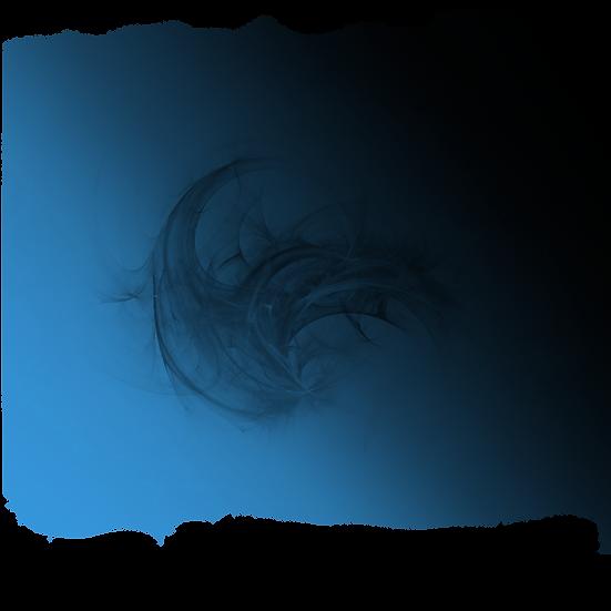 Dark Magic Smoke - Free PNG Images, Transparent Image Digital Download