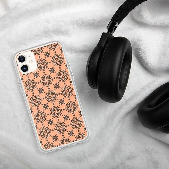 Luxury Style iPhone Cases1