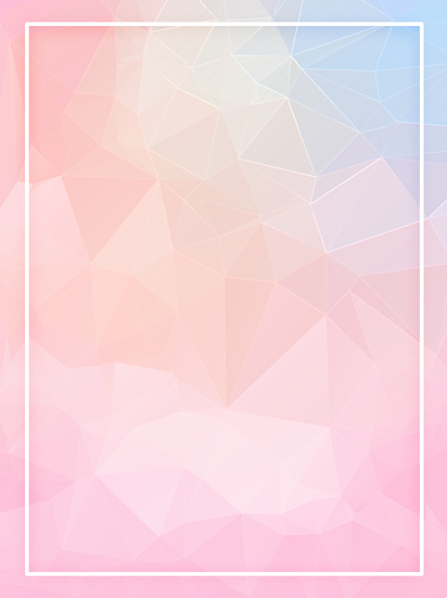 Awesome Pastel Background - Free PNG Images, Instant Download