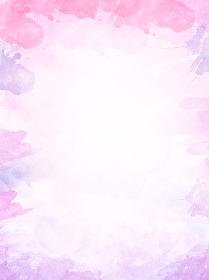Watercolor Gradient Background - Free PNG Images, Digital Download