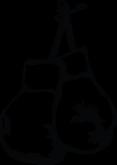 Boxing Gloves Logo Free PNG Images - Free Digital Image Download