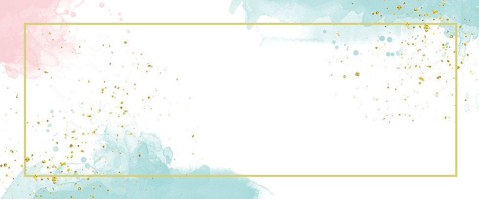 Awesome Watercolor Background - Free PNG Images, Digital Download