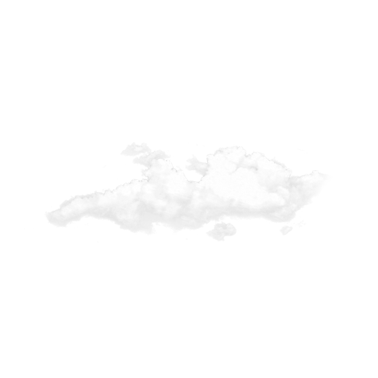 Awesome White Smoke - Free PNG Images, Transparent Image Digital Download