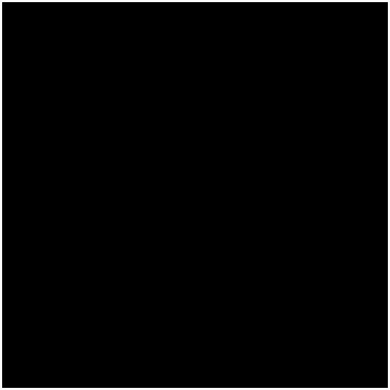 Incredible Black Car - Free PNG Images, Transparent Image Digital Download