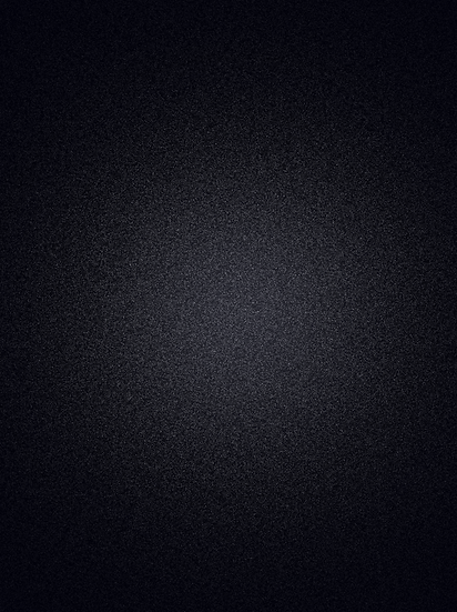 Dark Matte Texture Background - Free PNG Images, Digital Download