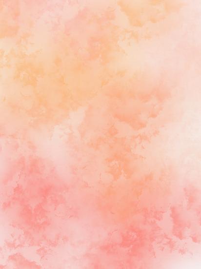 Coral Orange Gradient Background - Free PNG Images, Digital Download