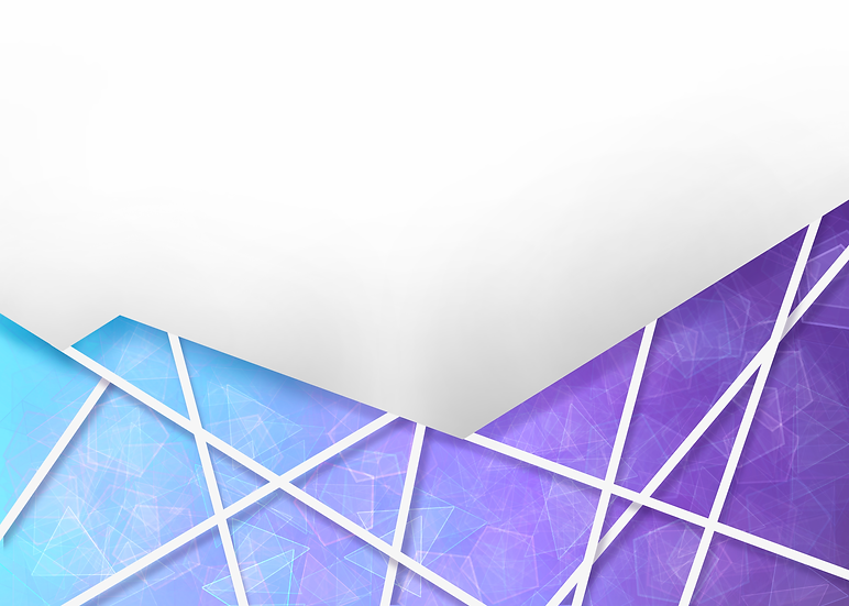 Geometric Gradient Background - Free PNG Images, Digital Download