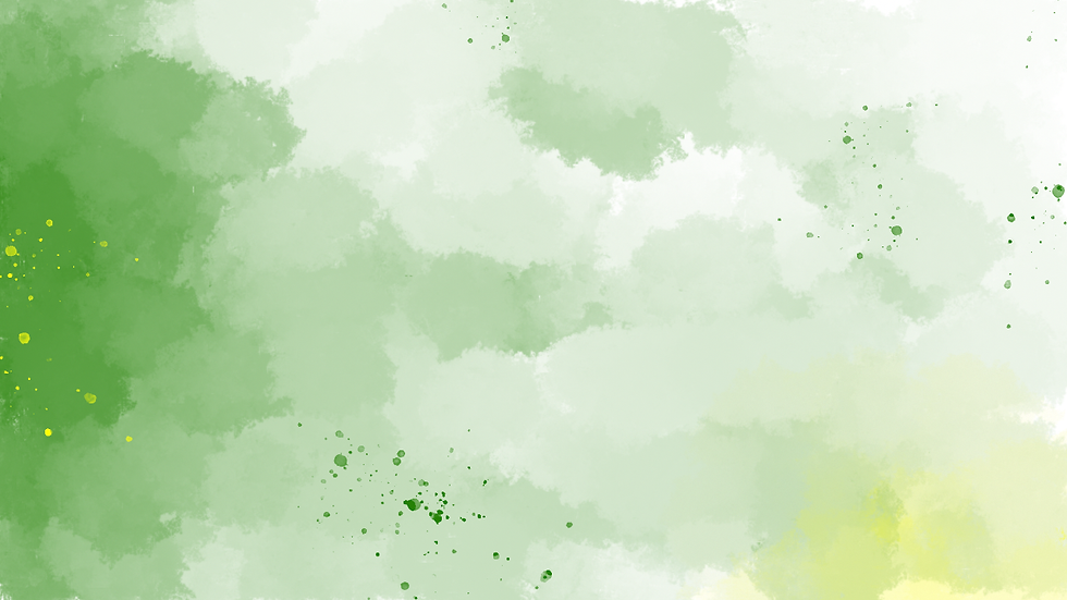 Gradient Green Background - Free PNG Images, Digital Download