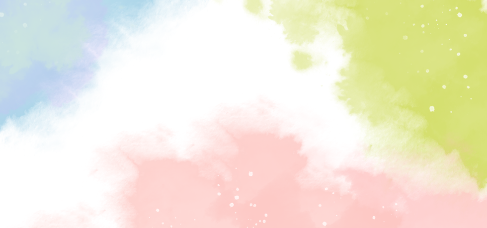Multicolored Fresh Background - Free PNG Images, Digital Download