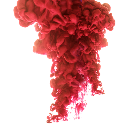 Dark Red Smoke Effect - Free PNG Images, Transparent Image Instant Download