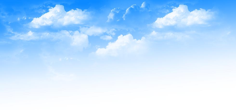Blue Sky Background - Free PNG Images,Instant Download