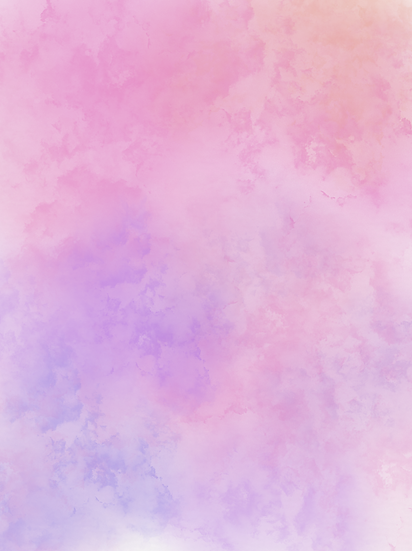 Pink Purple Gradient Watercolor Background - Free PNG Images, Digital Download