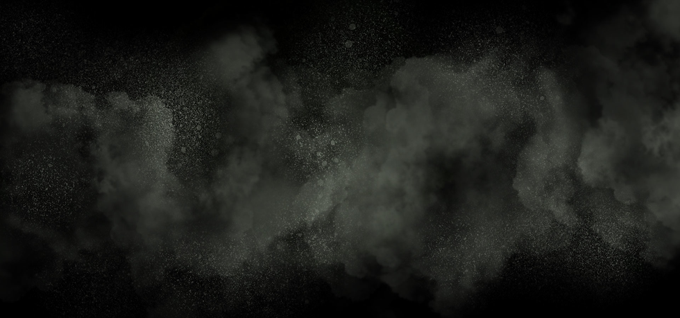 Magical Smoke Background - Free PNG Images,Digital Download