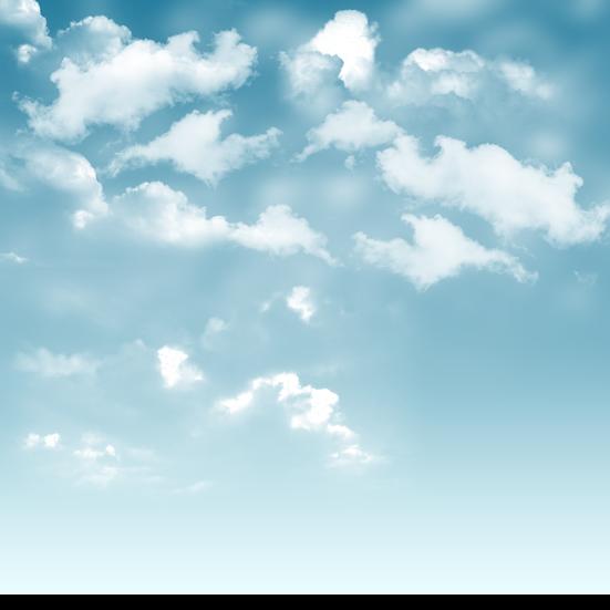 AmusingSky andClouds - Free PNG Images, Transparent Image Instant Download