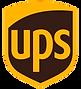 ups_14_logo_std_rgb-00000002.png