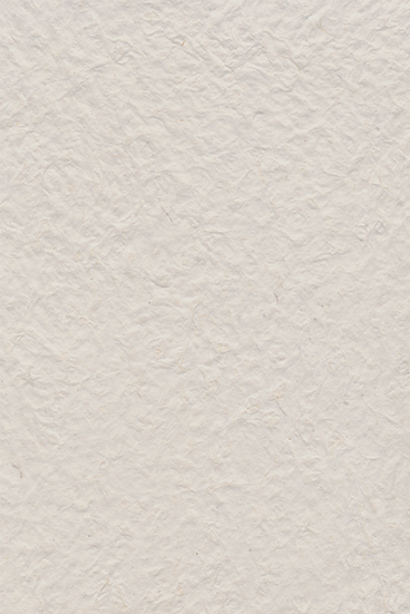 Paper Texture Background - Free PNG Images, Digital Download