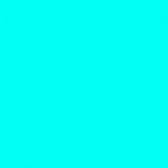 Blue Light Circle - Free PNG Images, Transparent Image Instant Download